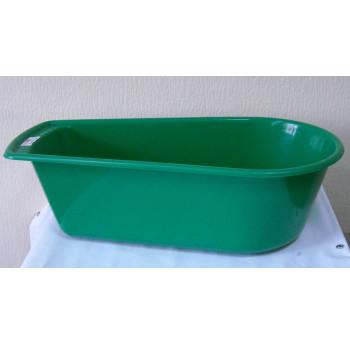 Ванна детская 50 л