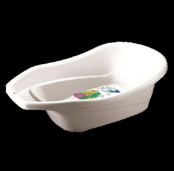Ванна детская с рисунком 35 л 83 грн