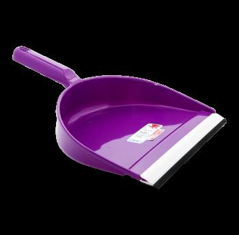 Совок Milenyum фиолетовый