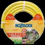 Шланг HoZelock 143207 Jardin 19 мм 25 м