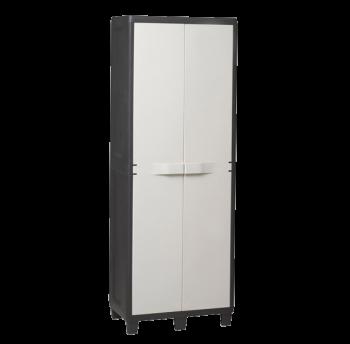 Шкаф 2-х дверный Factory S Toomax