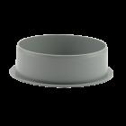 Заглушка 110 мм внутренняя Форт-пласт