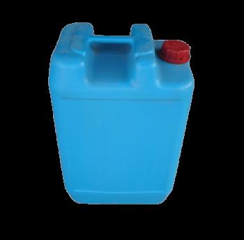 Канистра пластиковая непищевая 20 л