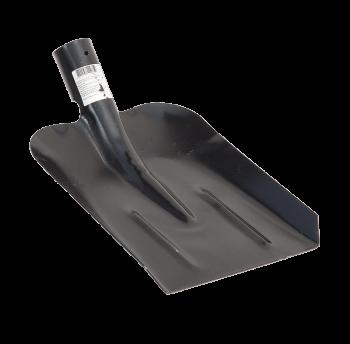 Совковая лопата малая