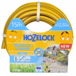 Шланг HoZelock 117001 TRICOFLEX ULTRAFLEX 12,5 мм 15 м