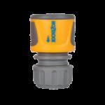 Коннектор HoZelock 2070 Классик (12,5 мм и 15 мм)