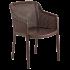 Кресло Tilia Octa венге