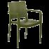 Кресло Tilia Specto XL хаки