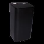 Літієвий акумулятор JAH 600 мА з USB з'єднанням