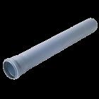 Труба 110 / 3000 мм внутренняя Rura