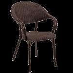 Кресло Tilia Flash-R венге