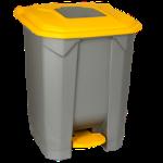 Баки для мусора Распродажа