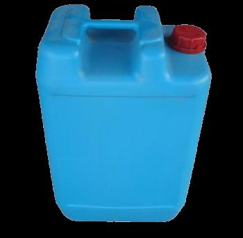 Канистра пластиковая непищевая 30 л