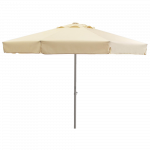 Зонт Avocado круглый d3 м