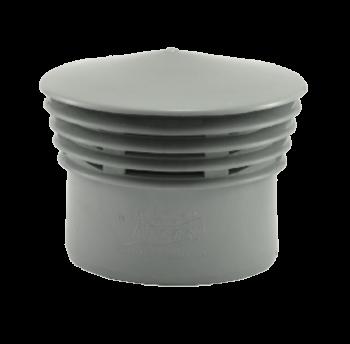 Грибок для внутренней канализации 110 мм Mplast