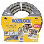 Шланг HoZelock TRICOFLEX ULTRAMAX 12,5 мм 25 м