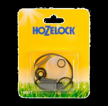 Комплект годового обслуживания для опрыскивателей HoZelock 4091 1,25 л