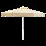 Зонт Avocado круглый d2,5 м
