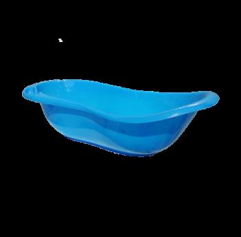 Ванна детская 50 л №1