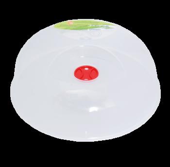 Крышка для холодильника и микроволновки 30 см