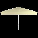 Зонт Mega Telescopic прямоугольный 3 х 4 м
