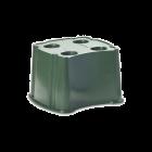 Подставка для емкости Ecotank