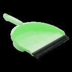 Совок Modern зеленый