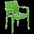 Кресло Tilia Specto XL фисташковый