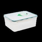 Контейнер Fresh Box средний 5,5 л прозрачный