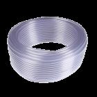 Трубка (шланг) ПВХ, 12 мм