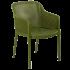 Кресло Tilia Octa хаки