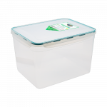 Контейнер Fresh Box большой 11 л прозрачный