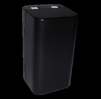 Литиевый аккумулятор JAH 600 мА с USB соединением