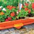 Грядка мини для овощей и цветов с автоматическим поливом HoZelock 2811