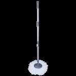 Запасный набор Planet Spin Eco (ручка + держатель + насадка)