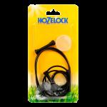 Комплект годового обслуживания HoZelock 4093 для опрыскивателей 12 / 16 л