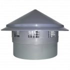 Грибок для внутренней канализации 110 мм Форт-пласт