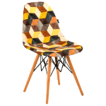 Кресла стулья табуреты