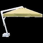 Зонт Banana Classic круглый d5 м